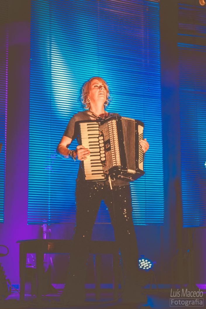 concerto luis macedo fotografia musica portuguesa lisboa sinoritas sandra mito