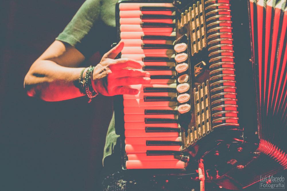 concerto luis macedo fotografia musica portuguesa lisboa sinoritas sandra mito 13937